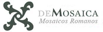 Mosaicos Romanos Demosaica