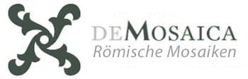 Römische Mosaiken Demosaica