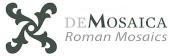 Demosaica Roman Mosaics