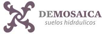 Suelos Hidráulicos Demosaica
