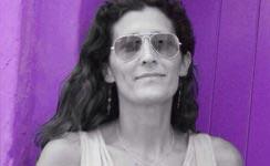 Yela Álvarez Ariza