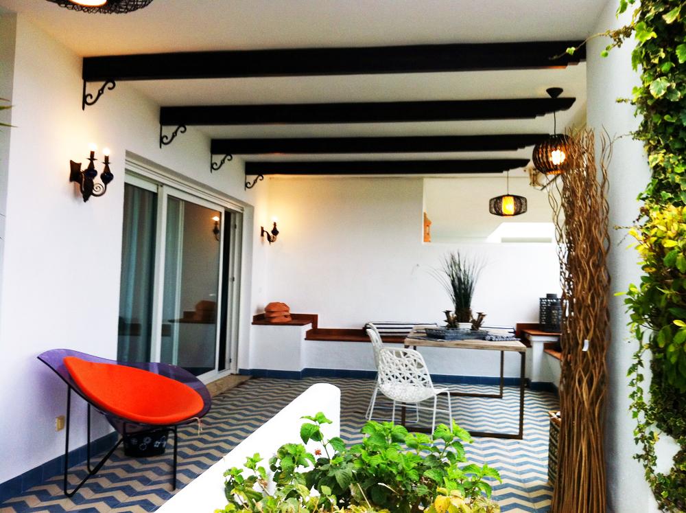 galerie de photos de carreaux de ciment carreaux ciment demosaica. Black Bedroom Furniture Sets. Home Design Ideas