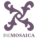 Demosaica Cement Tiles