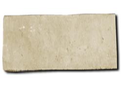 Catálogo de terracota