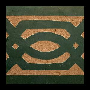 Chiselled tile Mod. Bujalance