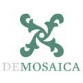 Baldosas hidráulicas Demosaica